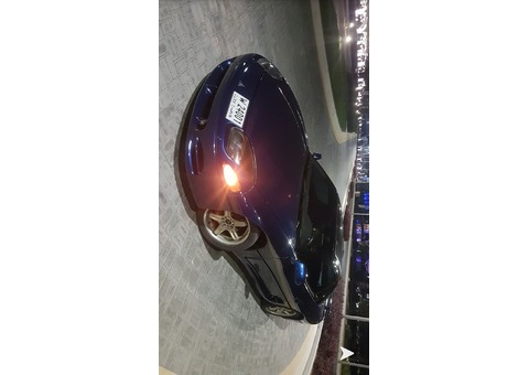 Mitsubishi 3000GT Dubai for sale