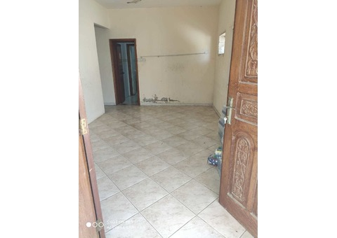 Family Room For Rent