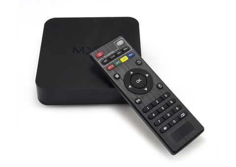 IPTV Receiver Installation Without Dish Anteena