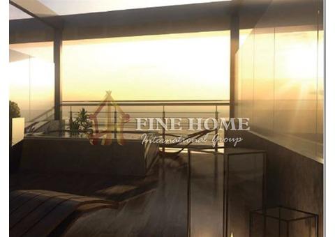 Gorgeous 3 Bedroom Townhouse in Perfect View