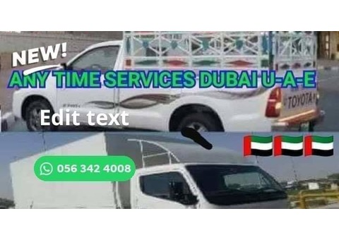 https://g.page/movers-packers-in-dubai-dubai?gm