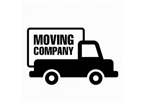 PRO AND QUICK MOVING PICKING SERVICES UAE