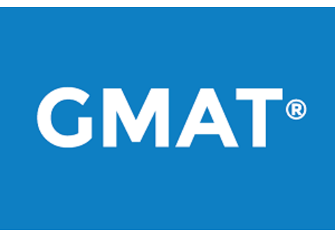 Training for GMAT at vision institute 0509249945