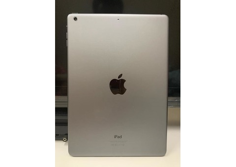 pple iPad Air (16GB/32GB) – Checking warranty + Free delivery