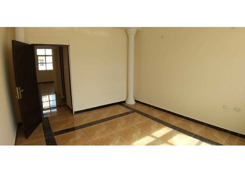 Enormous & Very Classic 1BHK | avail 2 Pay 45K