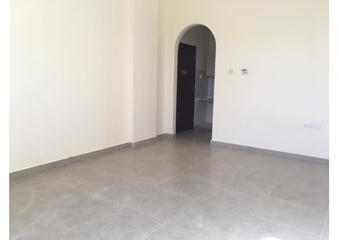 Best Quality Studio / Fully Upgraded / 2800MO