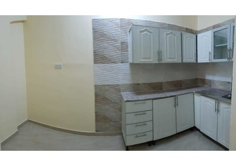 Most Beautiful and Luxurious / 1 BHK / 4100 MO