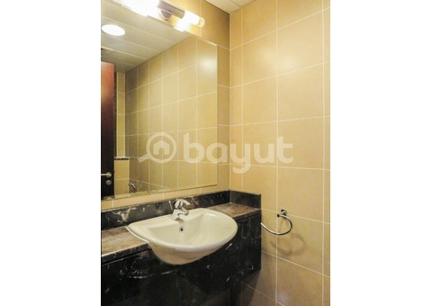 2 bedroom Furnished Apartment residence in Building in heart of Abu Dhabi