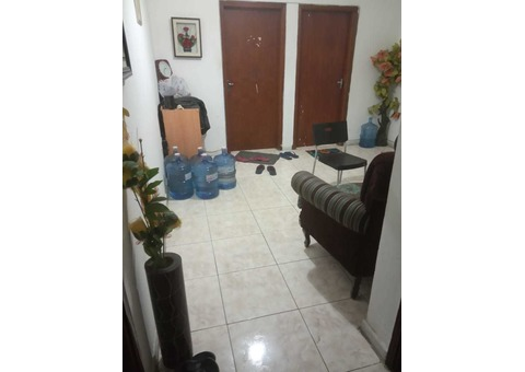 Bed space in sharjah in 300 AED only