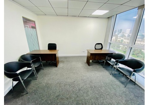 Great Deals With Great Work Space