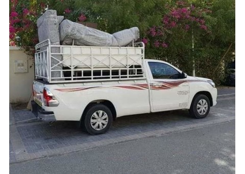 al warqa movers and packers 0555686683