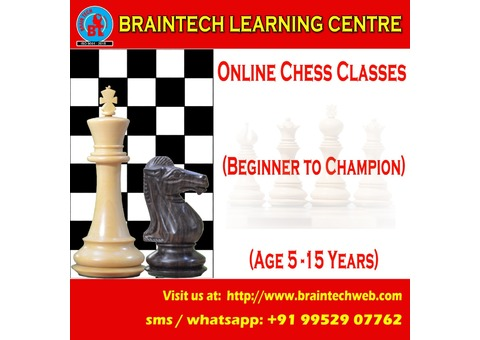 Online Keyboard, Chess, Academic Classes