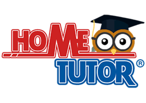 Tuition/ Home tuition Grade 1 to 10 all subjects