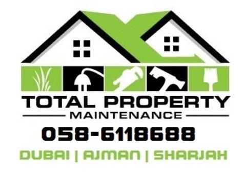 Flat Villa Renovation Work in JLT JVT JVC Dubai Marina DIP Al Qouz DIFC Downtown Business Bay Dubai