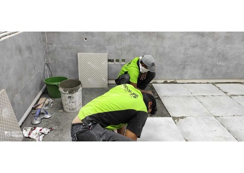 Sterilisation Services  in Arabian Ranches - Repair Plus 0526599696/80070247