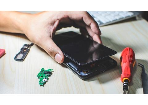 Mobile Phone and Laptop Repair