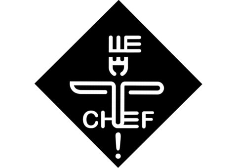 """We(""""Oui"""")Chef! Coach cooking at your home / private Chef"""