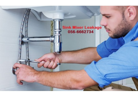 Emergency Water Heater Installation in The Springs, Meadows, Emirates Hills, Jumeirah Park