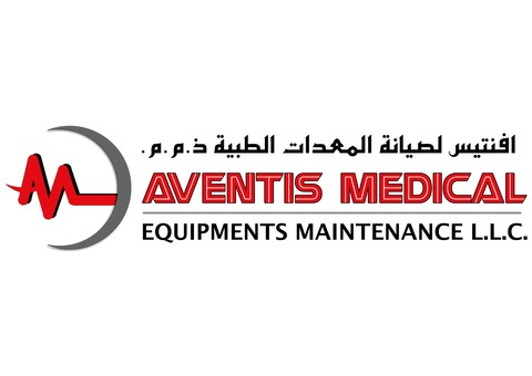 Aventis Medical Equiments Maintenance LLC