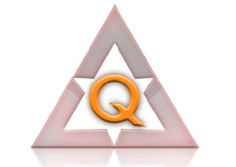 Quantum Star Security Devices and Equipment Trading LLC