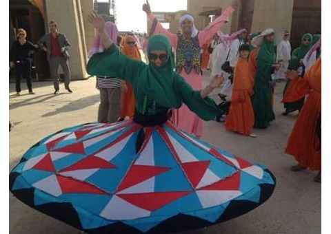 HIRE BELLY DANCERS , FIRE DANCER , TANURA DANCER FOR NEW YEAR2020