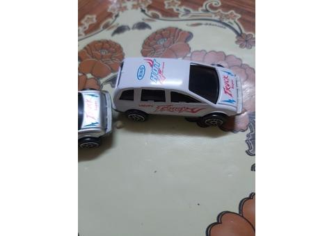 Car lift available for sharjah,qusais,deira o551784836