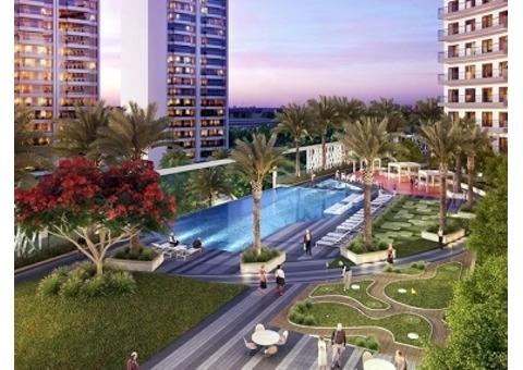 Get Your own dream apartment in Dubai