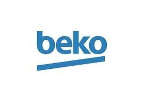 BEKO Service center Abu Dhabi 0567603134