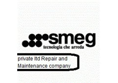 Smeg service center sharjah 056 4839 717
