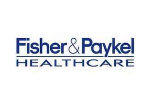 Fisher & paykel service center Abu Dhabi 0564839717