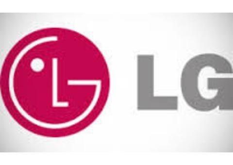 LG SERVICE CENTER ABU DHABI 056 4839 717
