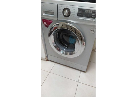 LG washing machine Repair center Abu Dhabi 0564839717