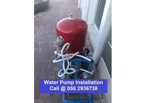Dubai Plumber Plumbing Emergency Service