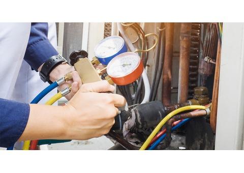 Emergency Villa AirCon Repair Maintenance in Dubai Hills,Ranches 2,Mudon,Mira,JVT.Jumeirah Park