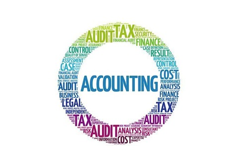 Accounting Course Online Training in ajman.