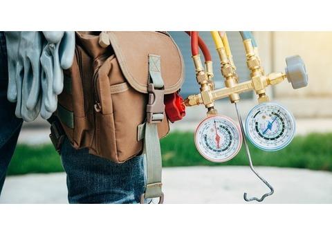Plumbing Emergency Maintenance JV,Marina,Jumeirah,Mudon