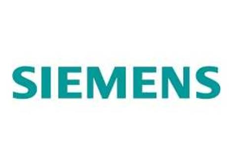 Siemens service center 0566618139