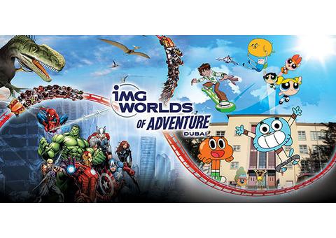 IMG WORLD150
