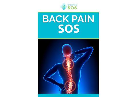 This Himalayan King's secret to erasing back pain