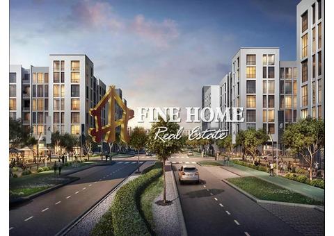Corner Land / Residential Plot/ Free hold