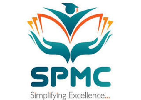 SPMC Training Center, Abu Dhabi