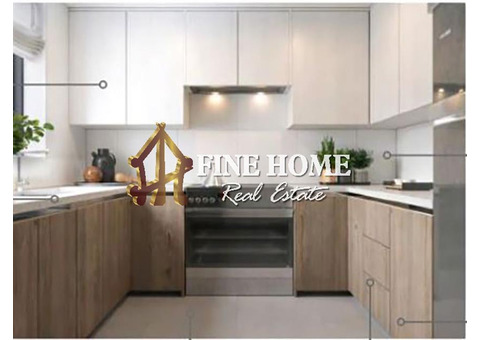 2 BR. Townhouse! Noya Project | Perfect Investment