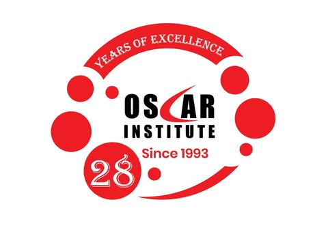Certified English Language Training  in Deira 042213399