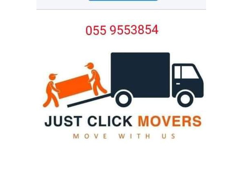 0559553854 Best movers in palm jumeirah single item,home,villa,offices movers with close truck