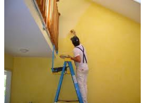 0559553854 All kind of air conditioning maintenance Repairing&cleaning works