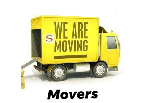 Moving Home furniture In Arjan 052-2606546