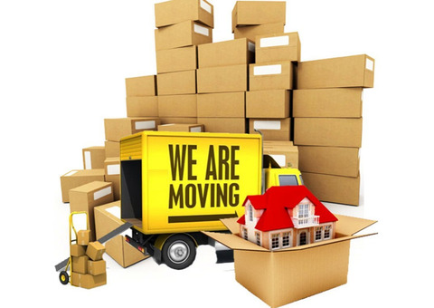 Moving Home furniture In Arjan 052-2606546