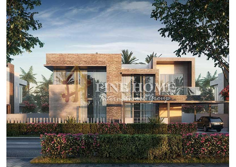 Design Your Dream Home in this Beautiful Area