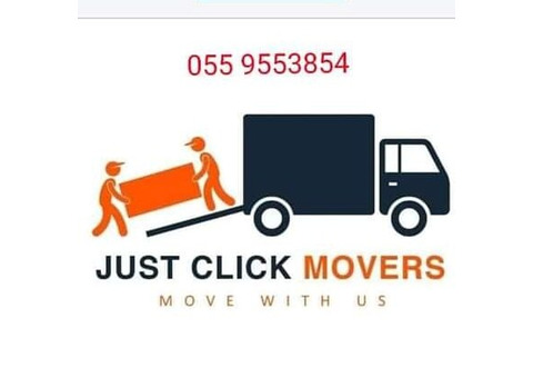 0559553854 Best movers in dubai  single item Home,villa movers with  close truck