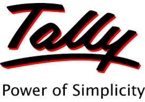 TALLY COURSE IN AJMAN | ENROL NOW, NEW BATCH | CALL 0509249945